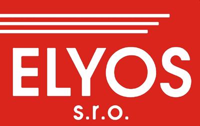 ELYOS s. r. o.